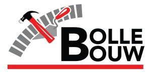 BolleBouw
